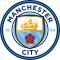 Manchester City discount codes