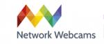 Network Webcams discount codes
