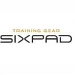 Sixpad discount codes
