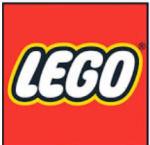 LEGO Canada discount codes