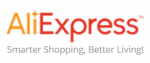 AliExpress discount codes