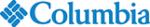 Columbia discount codes