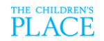 The Children's Place CA discount codes