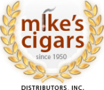 Mike's Cigars discount codes