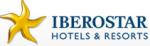 Iberostar discount codes