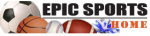 Epic Sports discount codes