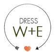 Dresswe.com Voucher discount codes