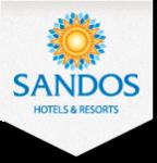 Sandos Hotels & Resorts discount codes