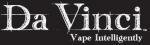 DaVinci Vaporizer discount codes