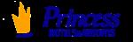 Princess Hotels discount codes