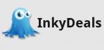 InkyDeals discount codes