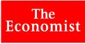 Economist Subscription discount codes