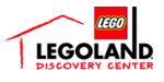 LEGOLAND Grapevine discount codes