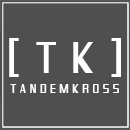 TANDEMKROSS discount codes