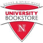 University of Nebraska Lincoln Bookstore discount codes