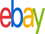 eBay US discount codes