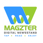 Magzter discount codes