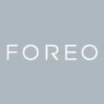 Foreo discount codes