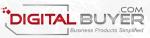 Digital Buyer discount codes