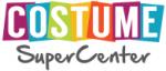 CostumeSupercenter discount codes