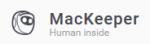 MacKeeper discount codes