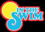 In The Swim discount codes