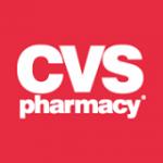 CVS discount codes