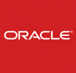 Oracle discount codes