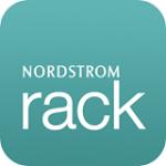 Nordstrom Rack discount codes