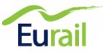 Eurail discount codes