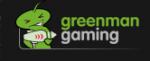 Green Man Gaming discount codes
