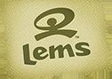 Lems Shoes discount codes