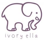 Ivory Ella discount codes