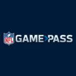 NFL Gamepass discount codes