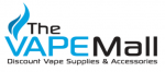 The Vape Mall discount codes