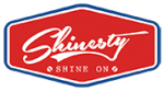Shinesty discount codes