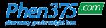 Phen375 discount codes