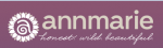 Annmarie Gianni Skin Care discount codes