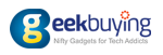GeekBuying discount codes