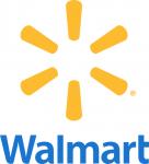 Walmart discount codes