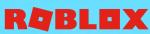 Roblox discount codes