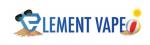 Element Vape discount codes