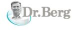Dr Berg discount codes