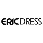 Ericdress.com discount codes