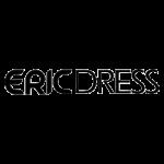 Ericdress.com discount codes