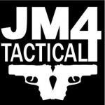JM4 Tactical discount codes