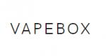 Vapebox discount codes