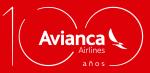 Avianca discount codes