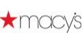 Macy's discount codes