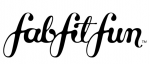 FabFitFun discount codes